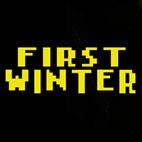 First.Winter.logo