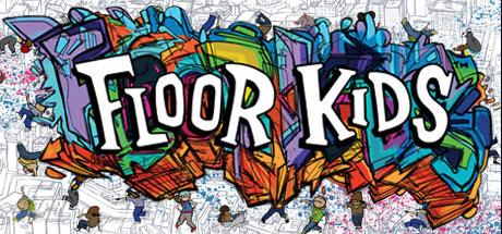 Floor.Kids.center