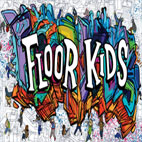 Floor.Kids.logo