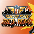 Freedom.Force.vs.the.Third.Reich.logo