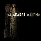 From Ararat to Zion 2009.www.download.ir.Poster