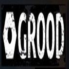 GROOD.logo