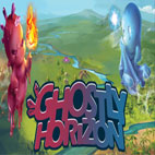 Ghostly.Horizon.logo