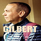 Gilbert.2017.www.download.i.Poster