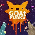 GoatPunks Icon
