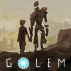 Golem Icon
