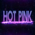 HOT.PINK.logo