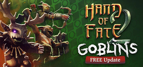 Hand of Fate 2 center