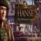 Hanse.The.Hanseatic.League.logo