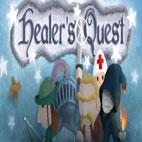 Healers.Quest.logo