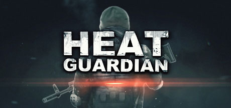 Heat Guardian center