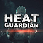 Heat Guardian logo
