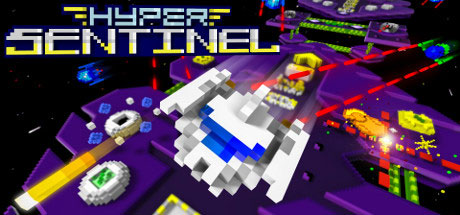 Hyper.Sentinel.center