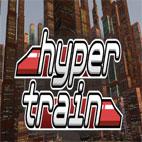 Hypertrain.logo