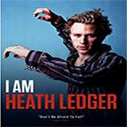 I Am Heath Ledger.2017.www.download.ir.Poster