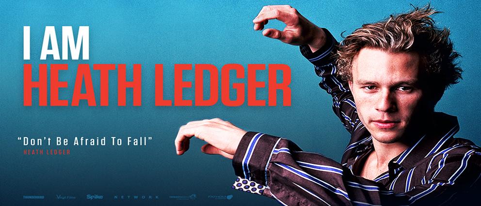 I Am Heath Ledger.2017.www.download.ir