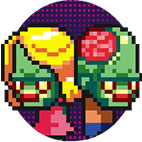 Infectonator 3 Apocalypse logo