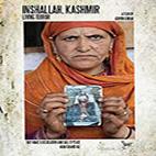 Inshallah, Kashmir - 2012.www.download.ir.Poster