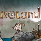 Isoland.logo