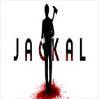 Jackal.logo