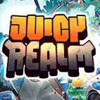 Juicy.Realm.logo