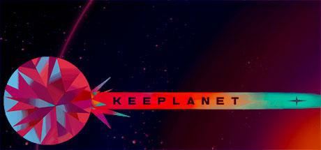 Keeplanet.center
