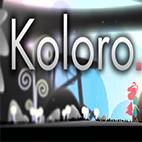 Koloro logo