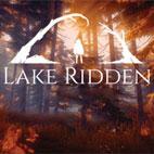 Lake.Ridden.logo