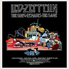 Led Zeppelin 2003.www.download.ir.Poster