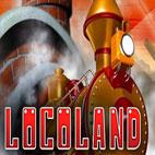 Locoland.logo