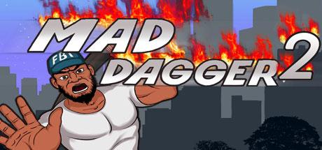 Mad.Dagger.2.center