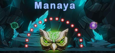 Manaya Center