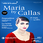 Maria by Callas.2017.www.download.ir.Poster