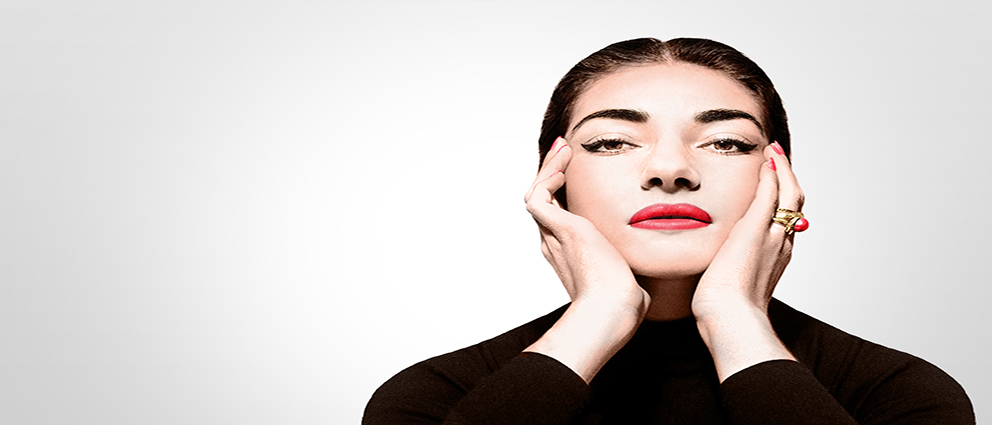 Maria by Callas.2017.www.download.ir
