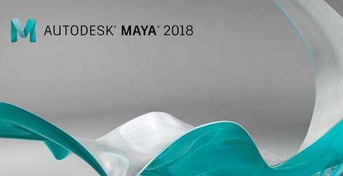 Maya-2018-800x445