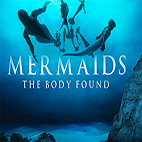 Mermaids.2017.www.download.ir.Poster