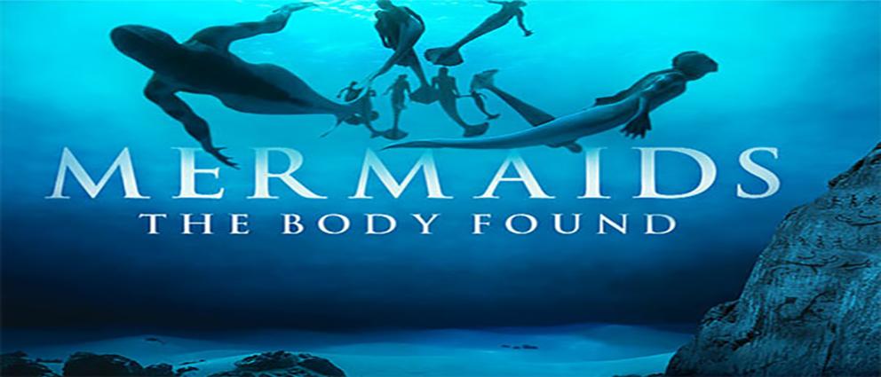Mermaids.2017.www.download.ir