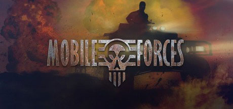 Mobile Forces center