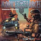 Mobile Forces logo