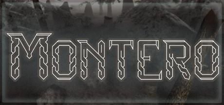 Montero Center