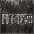 Montero Icon