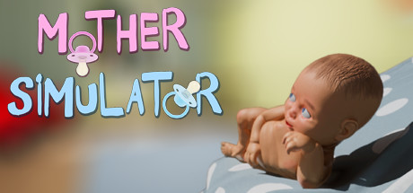 Mother Simulator Center