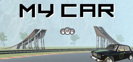 My.Car.center