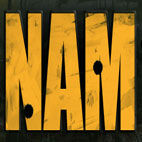NAM.logo