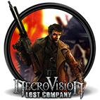 NecroVision Icon