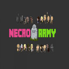Necroarmy.logo