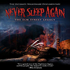 Never Sleep Again The Elm Street Legacy 2010.www.download.ir.Poster