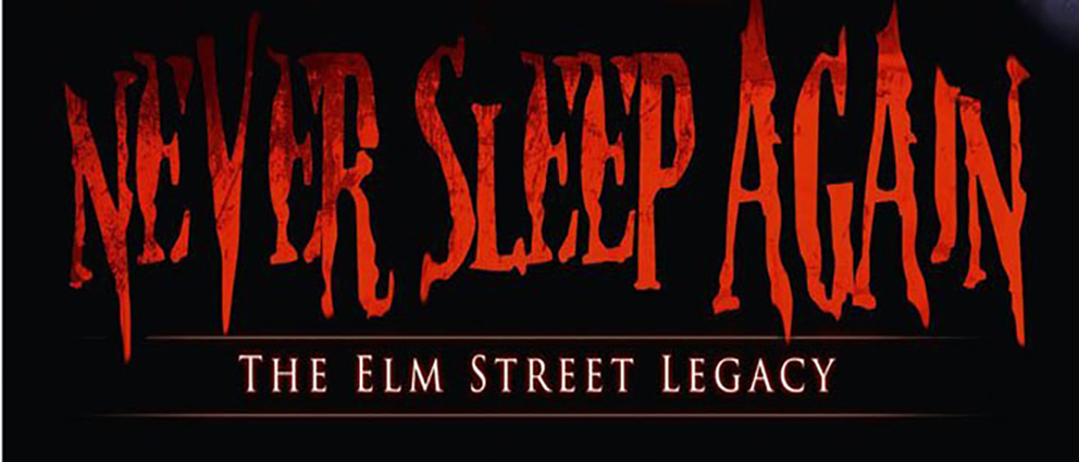 Never Sleep Again The Elm Street Legacy 2010.www.download.ir