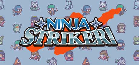 Ninja.Striker.center