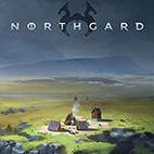 دانلود بازی Northgard Conquest v1.8.6.14875 نسخه PLAZA